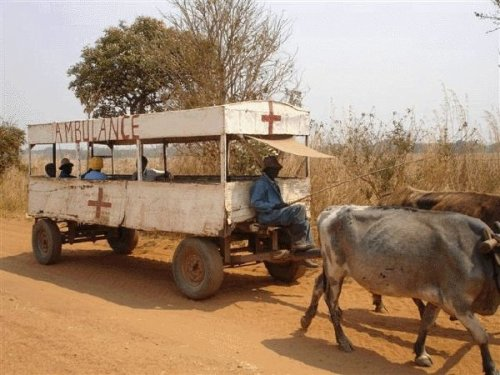wp-african-ambulance
