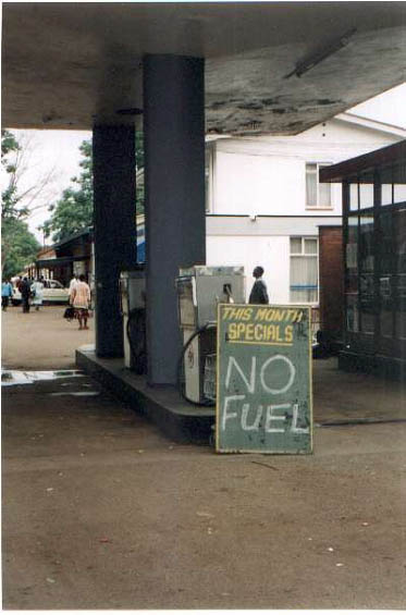 wp-african-no-fuel